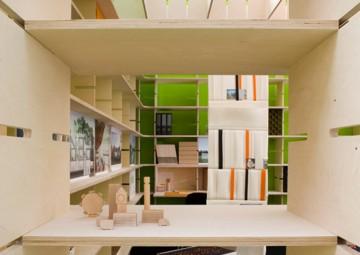 Anyroom Everyroom 01 - Smerin Architects