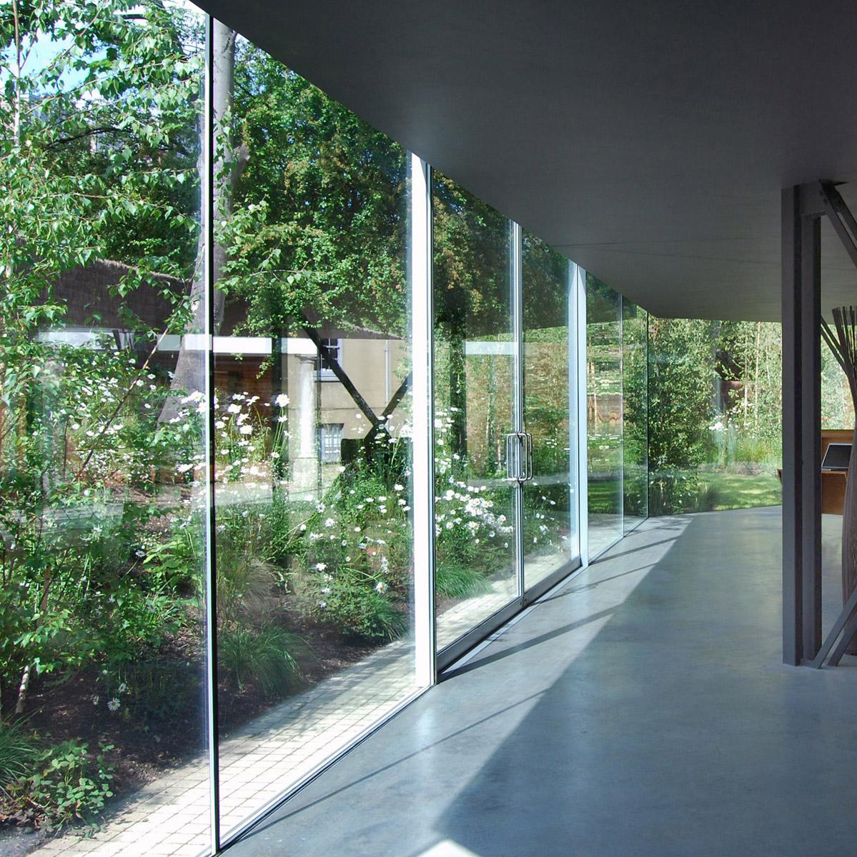 Birchwood-House-01-square