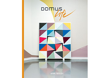 Domus-Life-October-2014-thumb