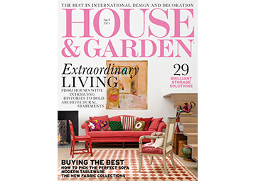 House-Garden-April-2015-Cover-thumb