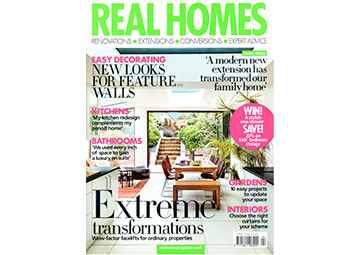 Real-Homes-April-2014-Cover